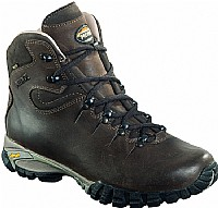 Meindl Toronto GTX  Ladies Boot