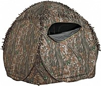 Swedteam Camo Hide out  3 in 1
