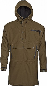 Swedteam Titan Smock