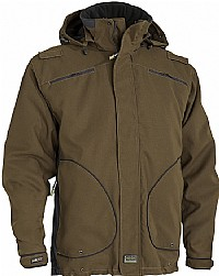 Swedteam Titan Goretex Jacket