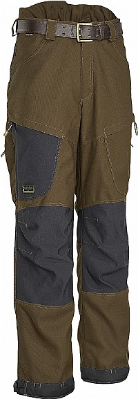 Swedteam Titan Pro Goretex Trousers