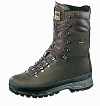 Meindl Taiga High  Boot