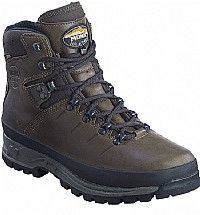 Meindl Bhutan Ladies Walking Boots