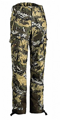 Swedteam Ridge Disolve Trousers